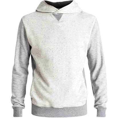 mikina QUIKSILVER - Icy Giants (SGRH) velikost: XL