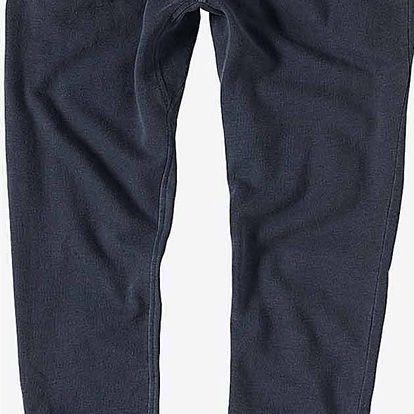 kalhoty BENCH - Resonance Dark Navy Blue (NY031)