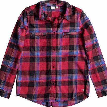 košile ROXY - Campay (RPN1) velikost: S
