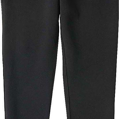 kalhoty BENCH - Pedagogic Black (BK014)