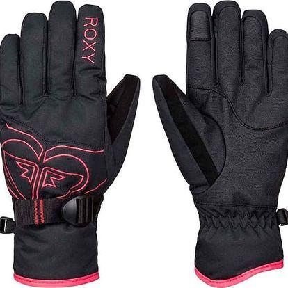 rukavice ROXY - Popi Girl Gloves (KVJ0)