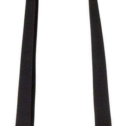 taška přes rameno QUIKSILVER - Magic (CQF0) velikost: OS