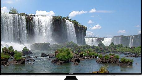 Samsung UE60J6282 - 152cm - UE60J6282SUXXH