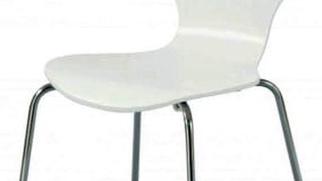 SCONTO NOEMI Jídelní židle