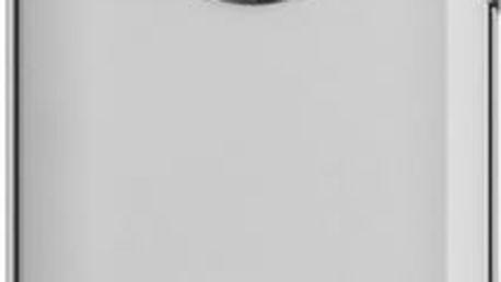 Kryt na mobil Aprolink Handmade Swarovski Crystal Ring pro iPhone 5s (IPH-511.TR) bílý