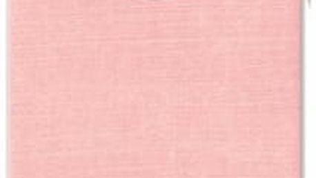 Kryt na mobil Aprolink Yum Macaron Case pro iPhone 5s (IPH-507.PK) růžový