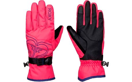 rukavice ROXY - Popi Gloves (MLR0)