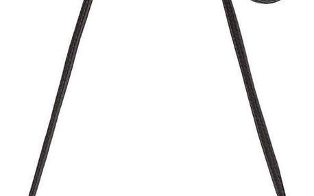 kabelka ROXY - Soft Melody (KVJ0) velikost: OS