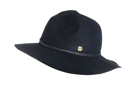 klobouk RIP CURL - Chile Hat Black (90)