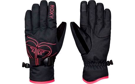 rukavice ROXY - Popi Girl Gloves (KVJ0)