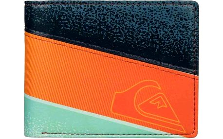 peněženka QUIKSILVER - Pombos (NKR0)