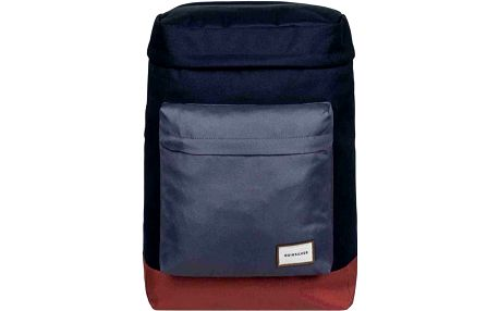 batoh QUIKSILVER - Rucksack Edition (BYJ0) velikost: OS