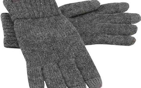 rukavice COAL - The Randle Glove Charcoal (01)