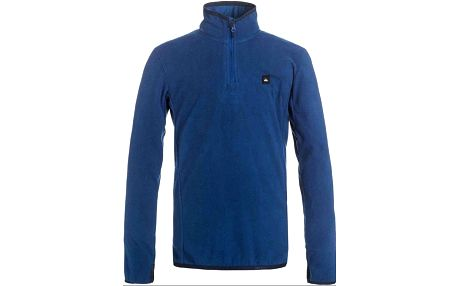 mikina QUIKSILVER - Aker Youth Hz Fleece (BYB0)