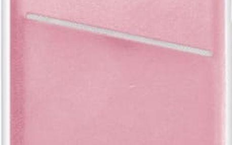 Aprolink Origami Macaron Pocket Case pro iPhone 6 (i6DD20.PK) růžový