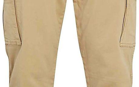 kalhoty BENCH - Parson Stone (ST021)