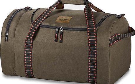 cestovní taška DAKINE - Womens Eq Bag 51L Fern (FERN)