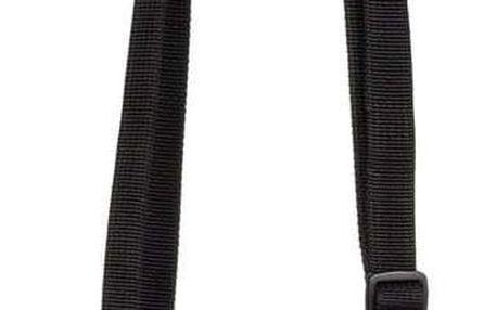 taška přes rameno QUIKSILVER - Black Dies (KVJ0) velikost: OS