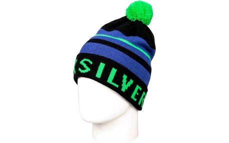 kulich QUIKSILVER - Summit Beanie (GLQ0) velikost: OS