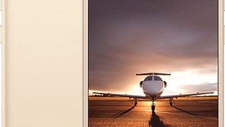 Xiaomi RedMi 3S LTE - 16GB, zlatá - 472551