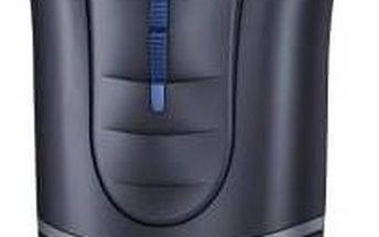 Braun Series 1-130 černý