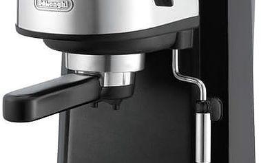 Pákové espresso DeLonghi EC 271.1.B