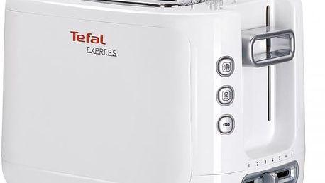 Topinkovač Tefal TT 360131