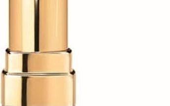 Chanel Hydratační krémová rtěnka Rouge Coco (Hydrating Creme Lip Colour) 3,5 g 426 Roussy