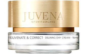 Juvena Posilující denní krém pro normální až suchou pleť (Rete & Correct Delining Day Cream) 50 ml