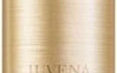 Juvena Protivráskové obnovující sérum (SkinNova SC Serum) 30 ml