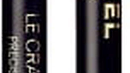 Chanel Tužka na rty Le Crayon Levres (Precision Lip Definer) 1 g 37 Framboise