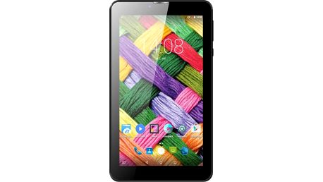 Malý tablet Umax VisionBook 7Qi 3G 8GB 1GB GPS An5.1