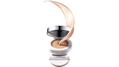 Lancome Revoluční make-up v houbičce (Miracle Cushion Make-Up) 14 g 015 Ivoire