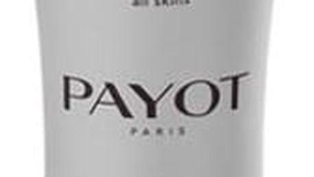 Payot Rozjasňující a povzbuzující tonikum (Lotion Clarté) 200 ml