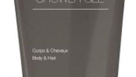 Matis Paris Sprchový gel na tělo i vlasy Matispa (Shower Gel Body & Hair) 200 ml