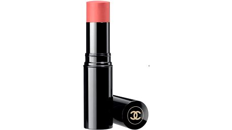 Chanel Tvářenka v tyčince Les Beiges (Healthy Glow Sheer Colour Stick) 8 g 22