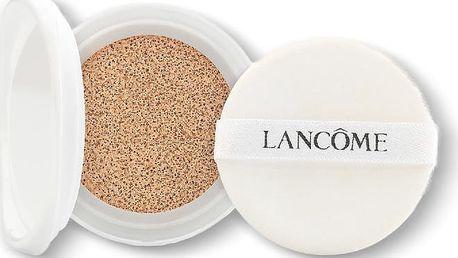 Lancome Revoluční make-up v houbičce (Miracle Cushion Make-Up Refill) 14 g - NÁHRADNÍ NÁPLŇ 015 Ivoire