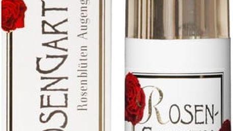 Styx Rosengarten oční gel pro zralou pleť 30 ml