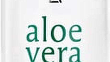 LR health & beauty Aloe Vera Pleťová pěnová maska 50 ml