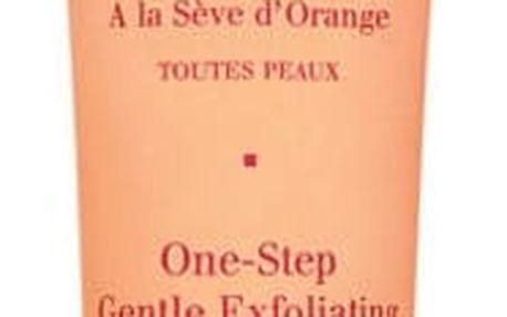 Nettoyant Gommant Express Jemné expresní čistidlo 125 ml