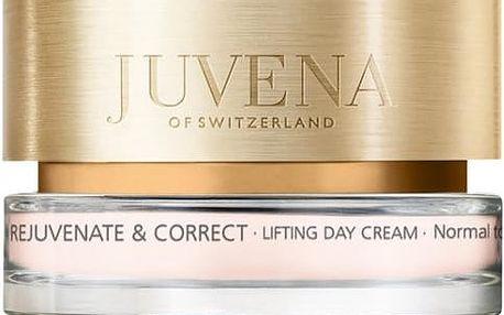 JUVENA Liftingový denní krém pro normální až suchou pleť (Rete & Correct Lifting Day Cream) 50 ml