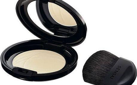 Sensai Hedvábný pudr pro přirozený vzhled (Silky Highlight Powder) 5 g Silky Highlight Powder