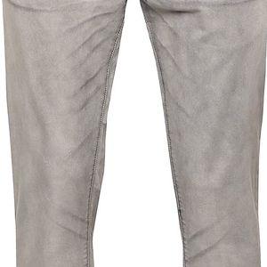 Šedé pánské džíny s.Oliver