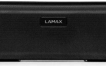 Lamax Street ST-1