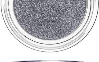 Clarins Krémově-pudrové oční stíny Ombre Iridescente (Cream-to-Powder Eyeshadow) 7 g 06 Silver Green