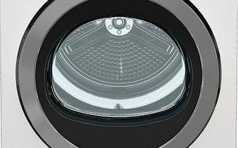 Sušička prádla Beko Superia DS 7434 CS RX bílá + Doprava zdarma