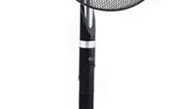 Stojanový ventilátor ECG FS 43