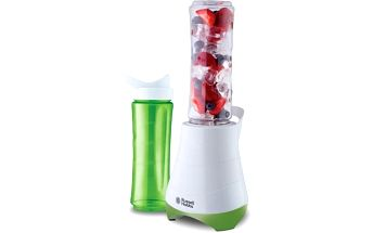 Smoothie mixér Russell Hobbs 21350-56