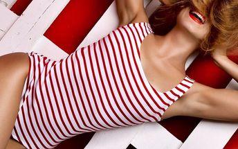 Lymfodrenáž s infraohřevem – novinka v detoxikaci