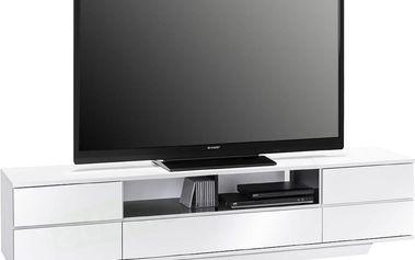 TV komoda DORIAN